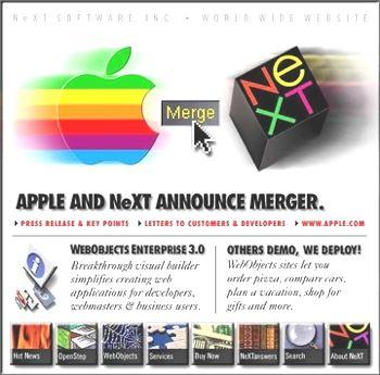 next-apple-merger