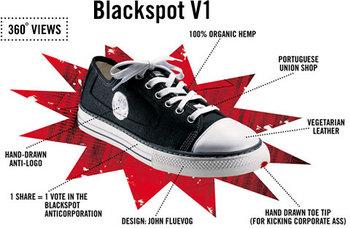 Blackv1