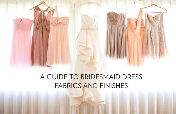 Wedding Dress Fabric Types With Pictures Mini Bridal