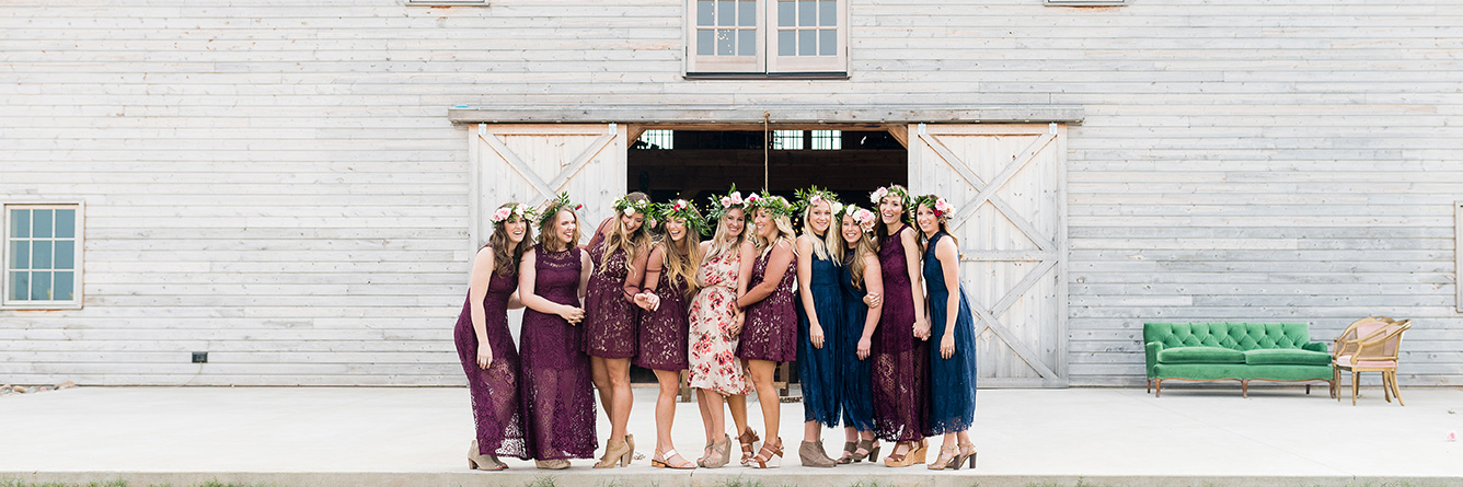 Bridal Showers And Bachelorette Parties Ultimate Bridesmaid