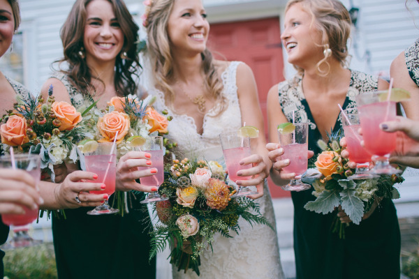 emily delamater photography via style me pretty