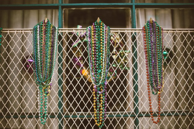 The 25 Best Bachelorette Destinations: New Orleans