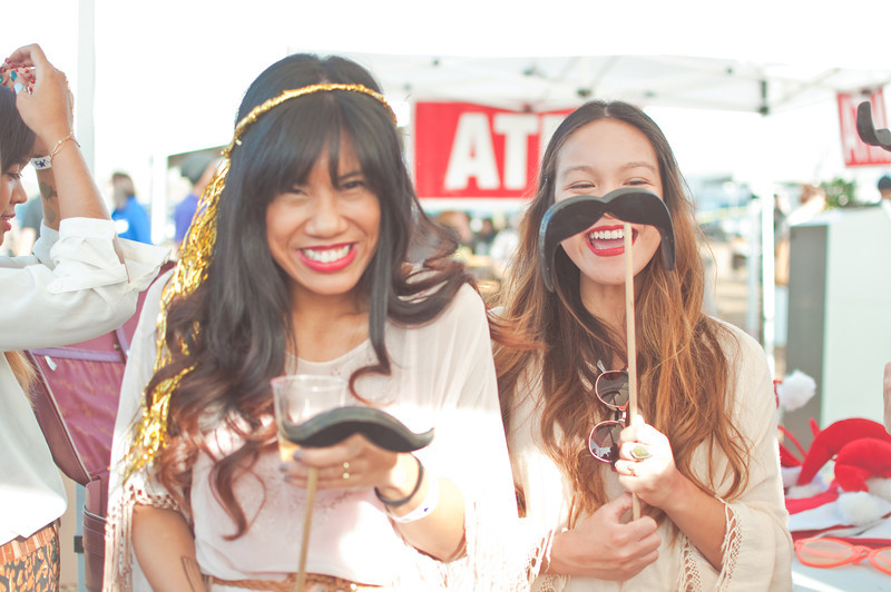 33 Spectacular Bachelorette Party Ideas Ultimate Bridesmaid
