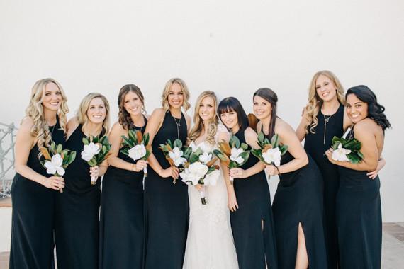 f0716a4febd9d ombre bridesmaid dresses | Ultimate Bridesmaid