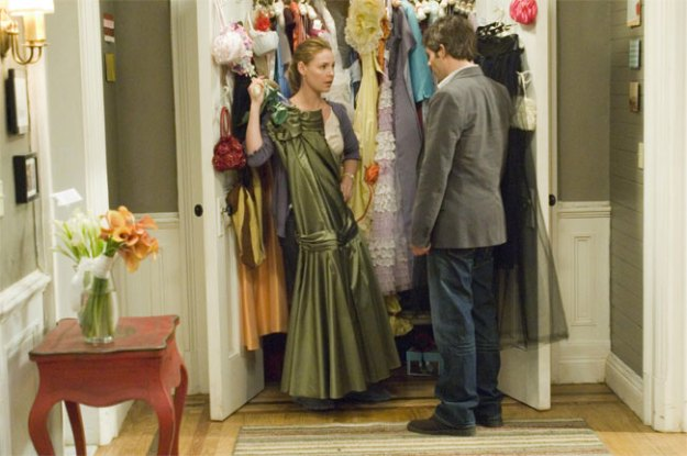 27 Dresses: 10 Movie Bridal Shower Themes Better Than Breakfast at Tiffany's