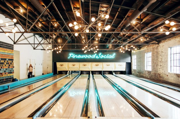 Nashville Bachelorette Weekend Guide: Where to stay, what to do and where to eat and drink for the perfect Nashville bachelorette