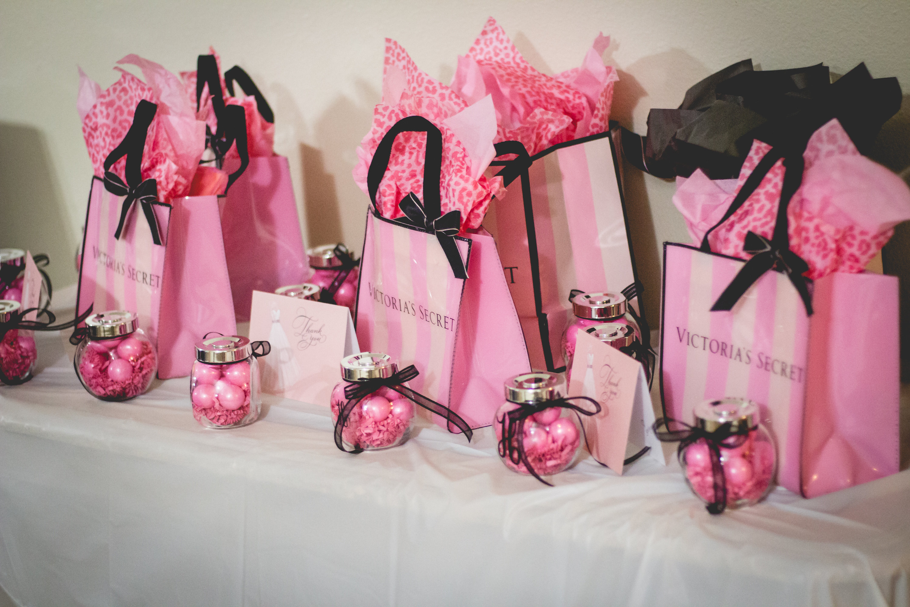 South Carolina bridal shower Archives - Ultimate Bridesmaid