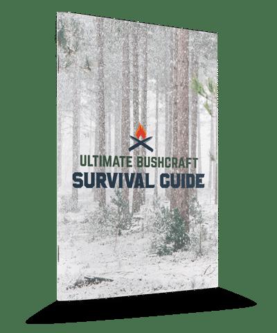 Survival Manual Download Page