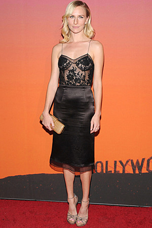 Image result for mickey sumner