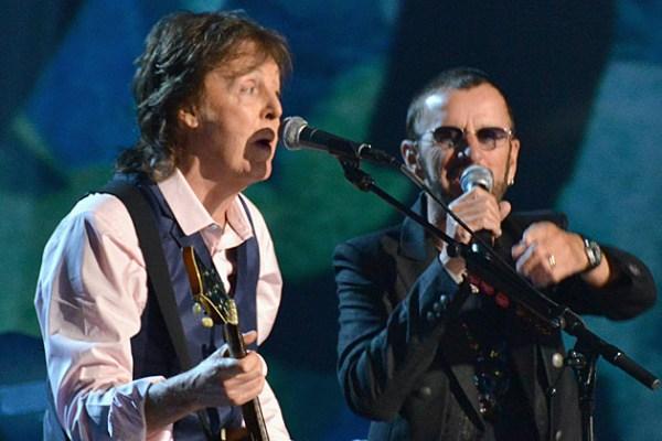 Bon Jovi Tour Dates 2014