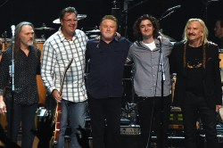 http://ultimateclassicrock.com/eagles-tour-2018-dates/