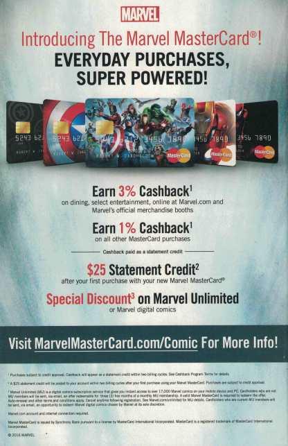 Civil War II #6 Michael Cho Variant Captain America Black Panther Marvel 2016