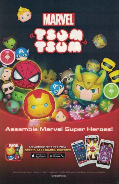 Civil War II #7 1:15 Sprouse Battle Variant ANAD Marvel 2016 Captain Marvel