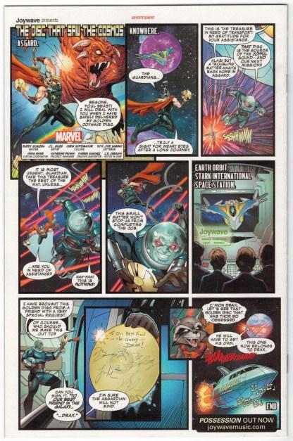 Black Widow #1 1:25 Gerald Parel Variant Marvel 2020 VF/NM