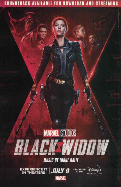 Star Wars #15 1:25 Paul Renaud Variant Marvel 2020 War of the Bounty Hunters