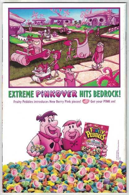 Betty & Veronica Spectacular #70 Dan Parent CVR Archie 1992 VF/NM