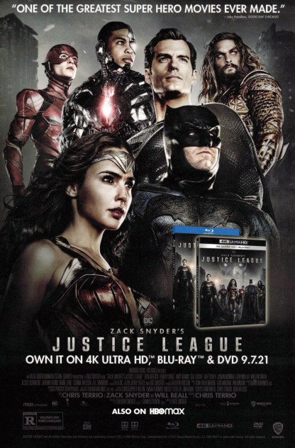 Legends of the Dark Knight #5 1:25 Jorge Fornes Variant DC Batman 2021