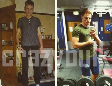 hgh-x2-before-and-after-crazy-bulk-2