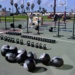 How to Choose the Cheapest Crossfit Equipment