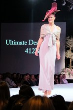 ultimate-design-hats-show-4