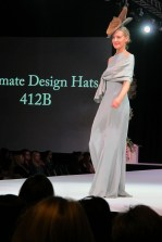 ultimate-hat-designs-show-3