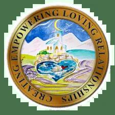Creating Empowering Loving Relationships Logo - Strategic Marketecture