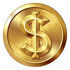 What Good Would You Do With One Million Dollars a Year Logo - Strategic Marketecture
