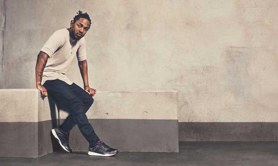 Kendrick Lamar to play Øya Festival 2018 in Norway