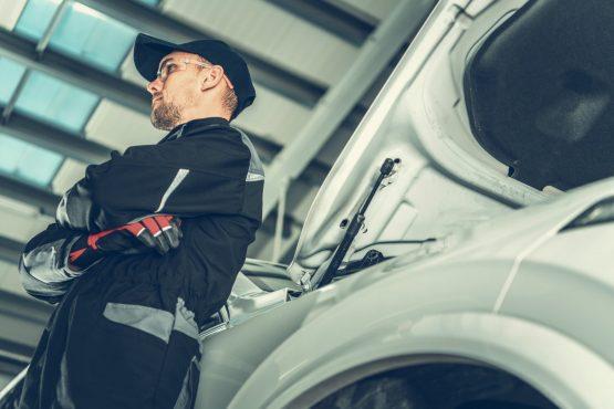 car-service-maintenance.jpg