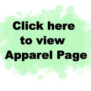 Apparel page