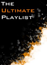 Ultimate Frisbee Playlist Music