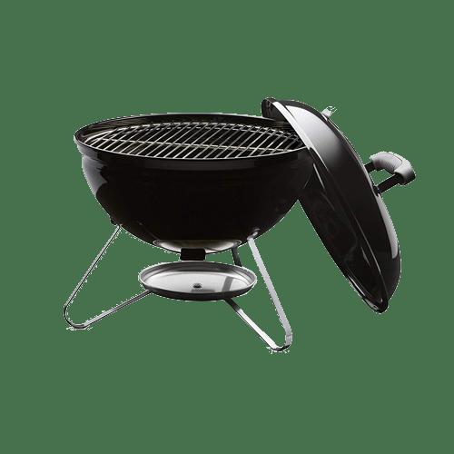 Weber 10020 Smokey Joe