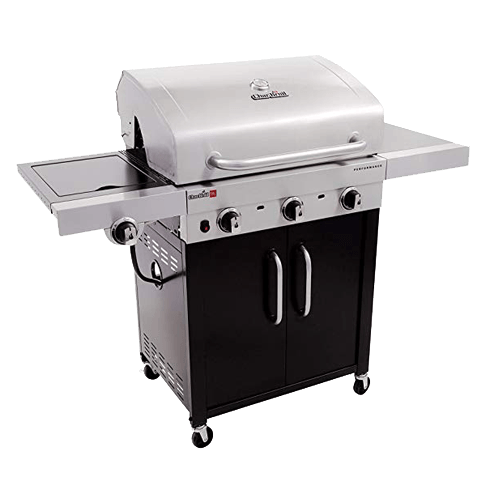 Char-Broil Performance Infrared