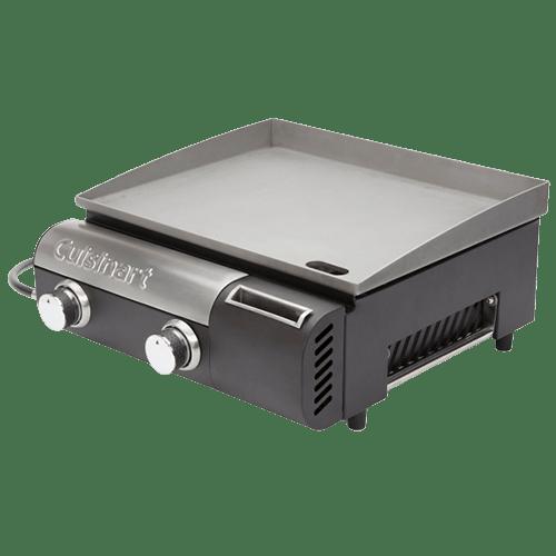 Cuisinart CGG-501