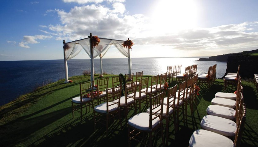 Four Seasons Resort Lanai Ultimate Hawaii Vacations Beach Luxury Family Honeymoon Resorts