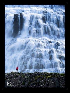 Dynjandi-Waterfall-Iceland-07-2014