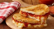 Pizza Grilled Cheese_Recipes_1007x545