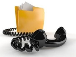 Call Reports