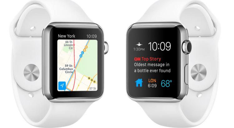 Apple Watch News and Rumors Roundup