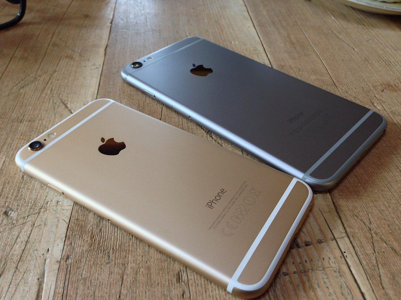 apple-651354_1280