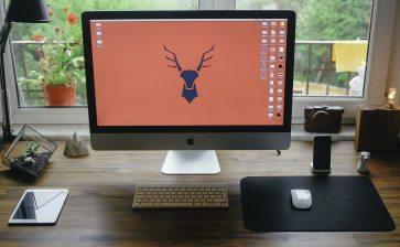 Customizing Your Old Mac OS X: Enhancing Aesthetics and Functionality
