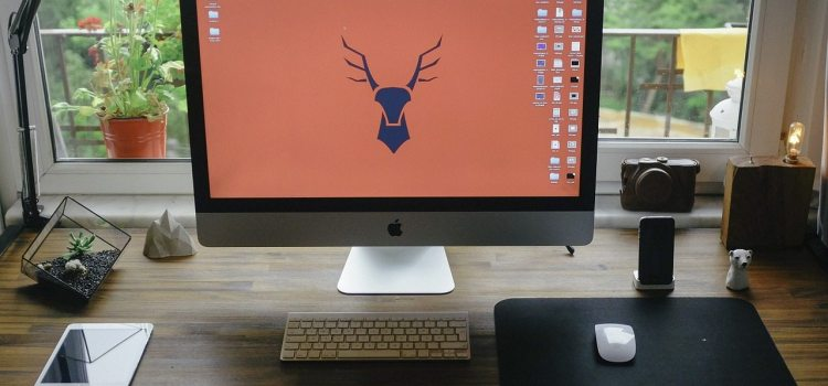 Customizing Your Old Mac OS X: Enhancing Aesthetics and Functionality