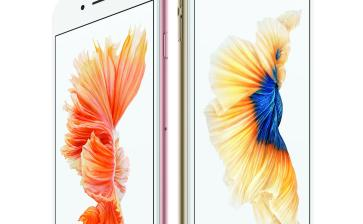 With Pre-Orders Now Live, is the iPhone 6s Worth It?