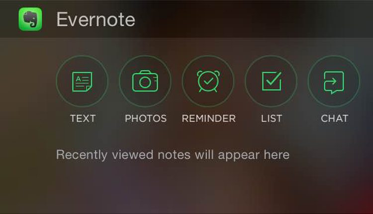 8 Awesome iPhone Widgets You Need Today - Ultimate Mac