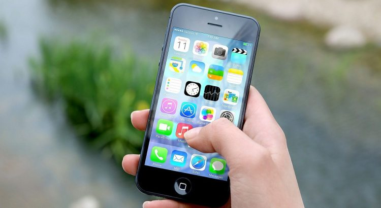 Apple Cleans House after App Store Suffers Malware Attack