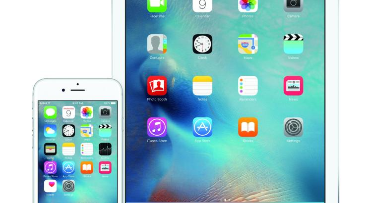 Here's What to Know When Upgrading to iOS 9