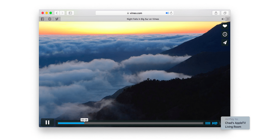 The Complete Guide to Mac OS X El Capitan (10 11)