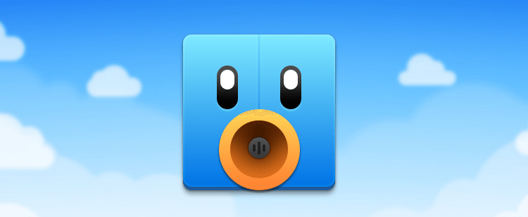 Tweetbot 2.1 Review: New Features, Better Service