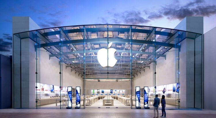 What Will Apple's Next Big Product Be on 2016?