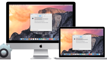 Why You Should Encrypt Your Computer With FileVault 2